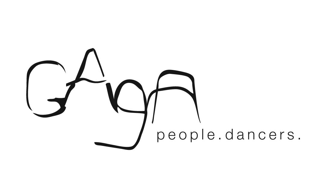 Gaga-Logo.jpg