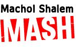 machol-shalem_logo.jpg