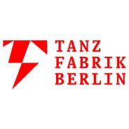 logo_tanzfabrik.png