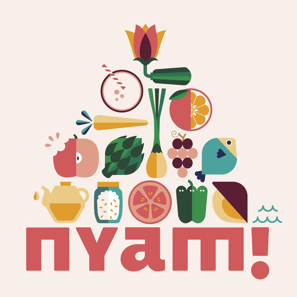 Nyam2.jpg