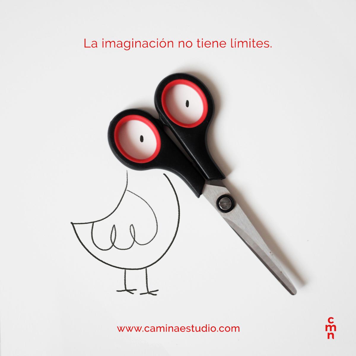 Imaginacion.png