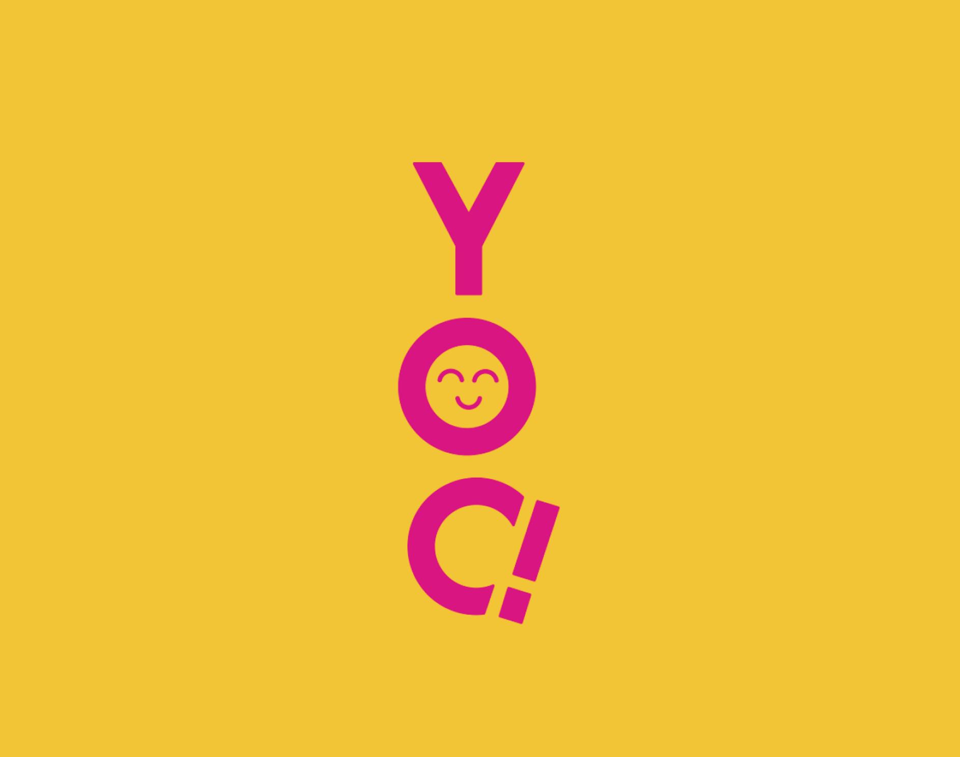 Yoc_logo.png