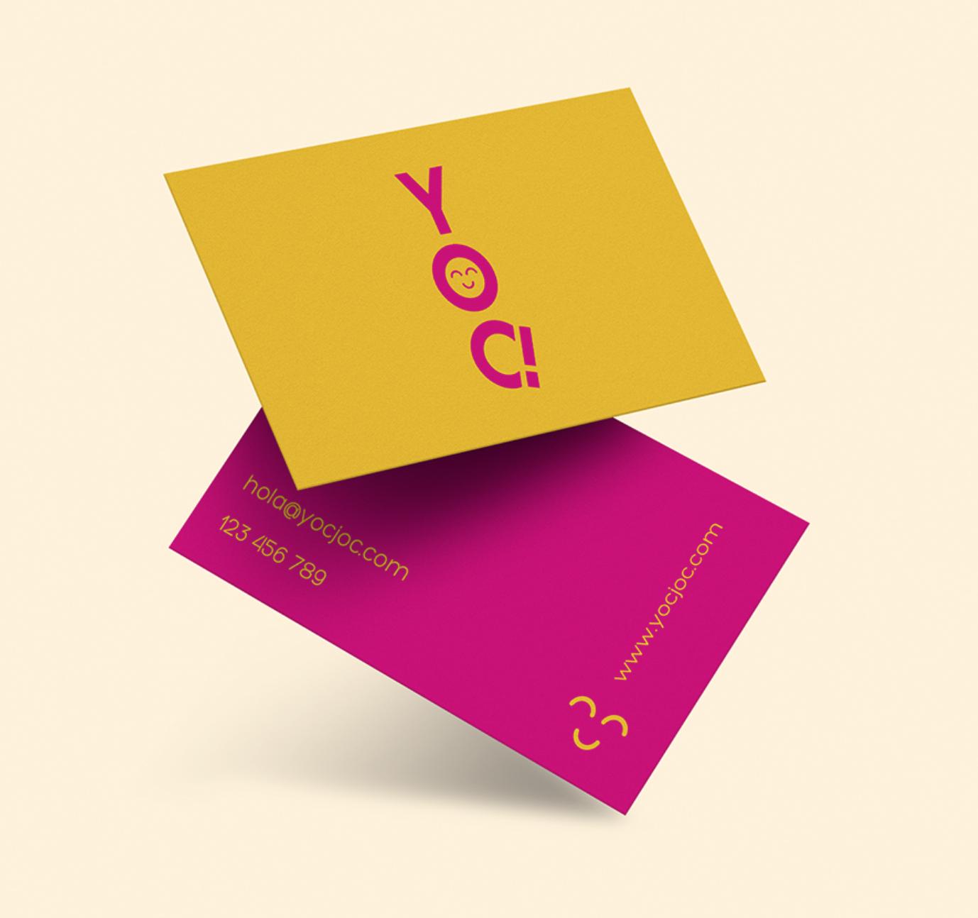 yoc_tarjeta.png