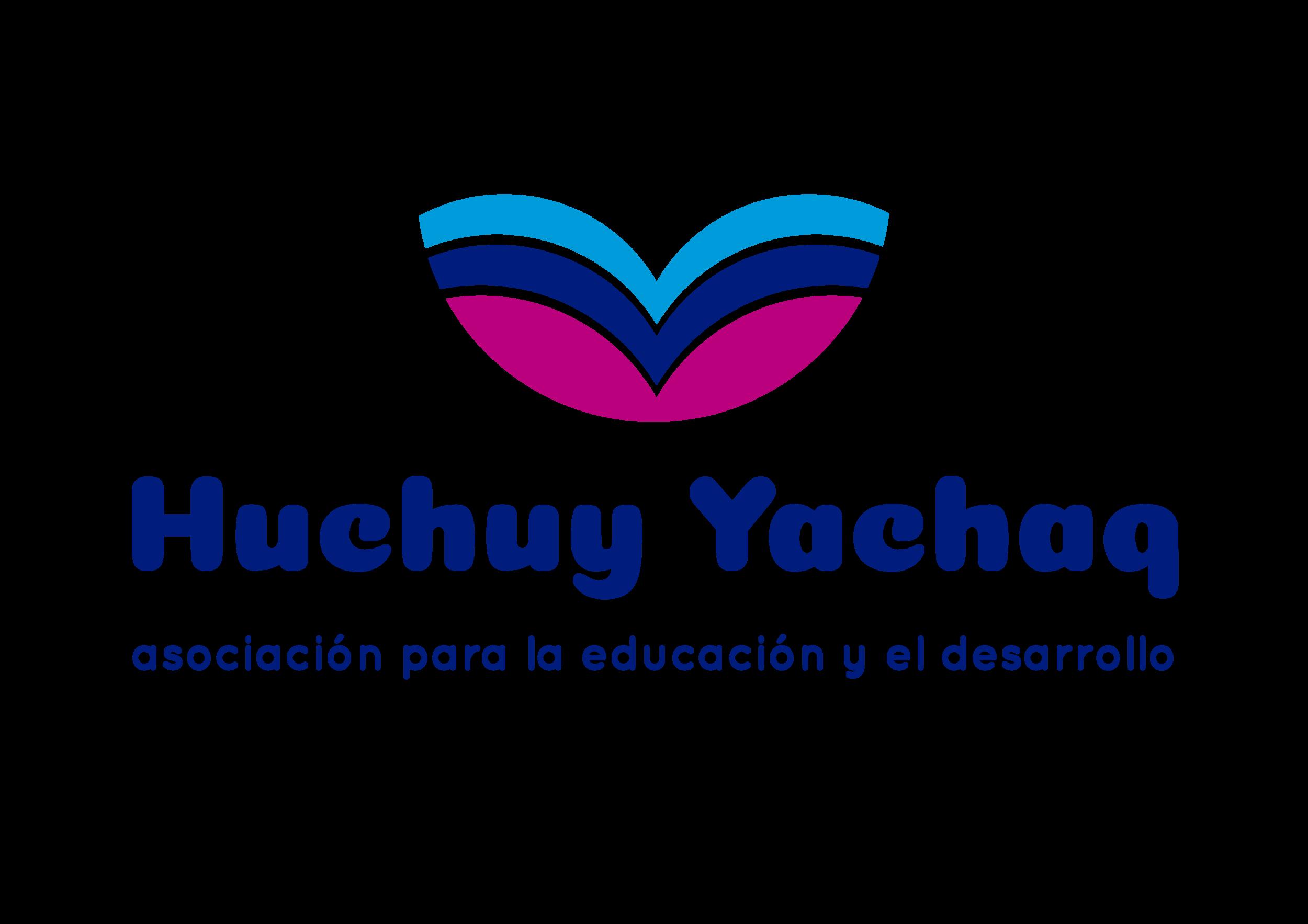Logo_HY-01.png
