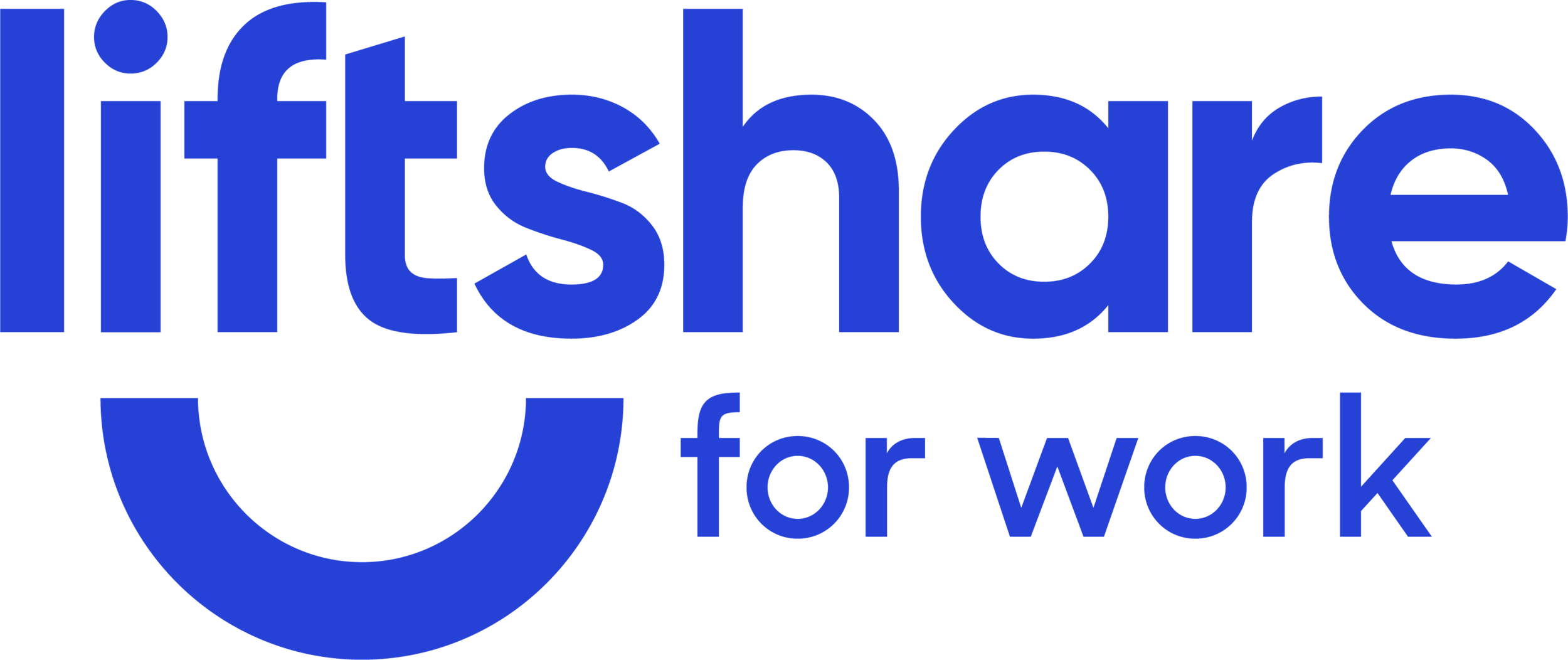 Liftshare Logo.png