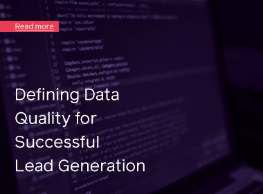 Defining Data Quality for Successful Lead Generation Thumbnails-cognism-b2b-lead-generation.jpg
