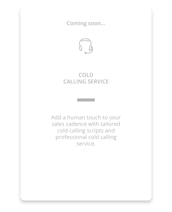 Cold Call S.png