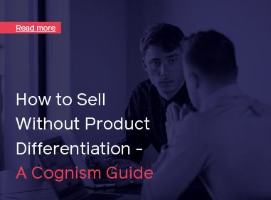 How to sell without product differentation - a Cognism guide THUMBNAIL V1.jpg