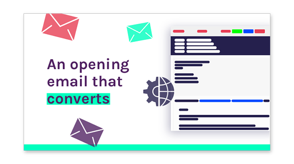 Gated assets for outbound email content CAROUSEL V1 FINAL-01.png