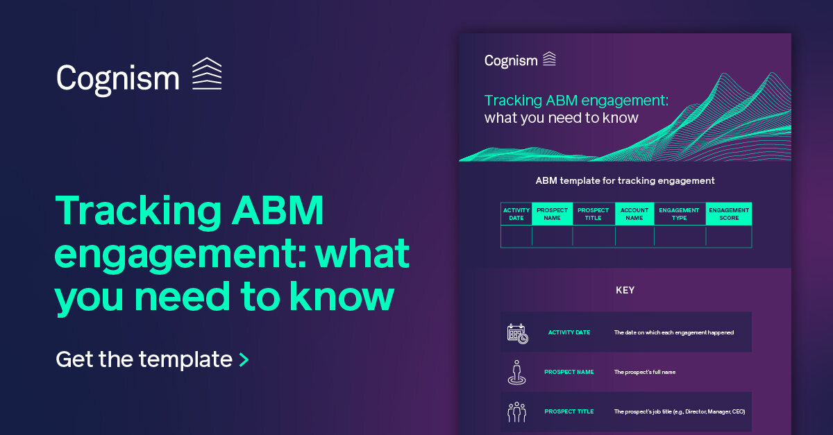 Tracking ABM engagement- what you need to know V1 FINAL-05.jpg