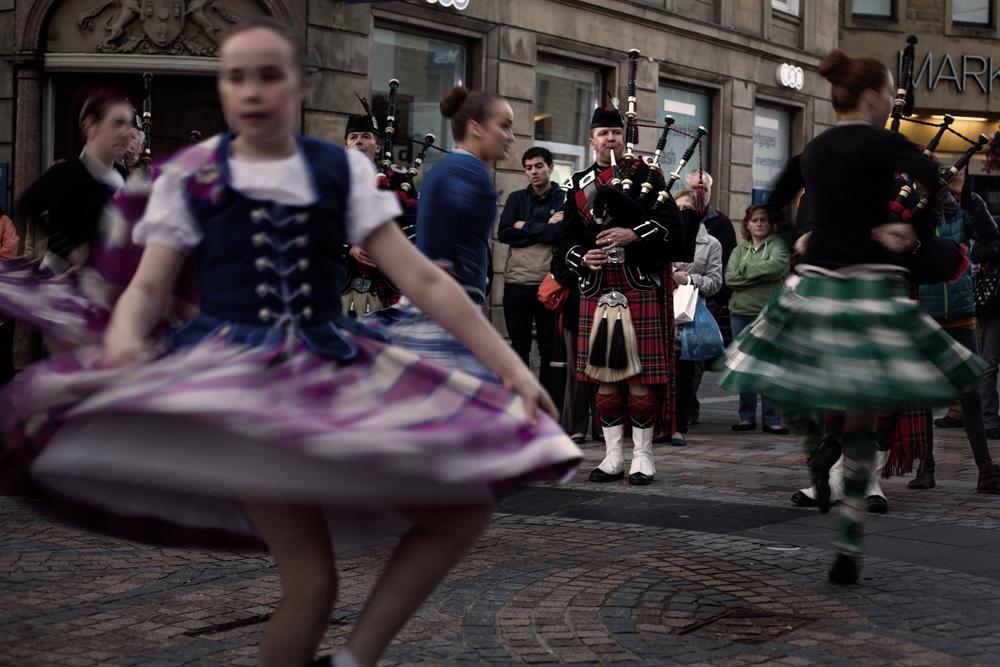 Scotland_Independence002.jpg
