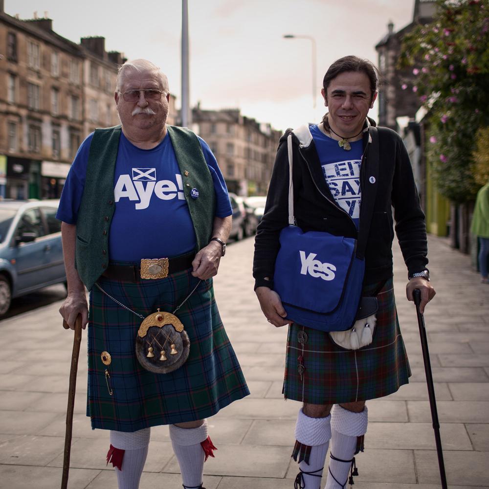 Scotland_Independence003.jpg