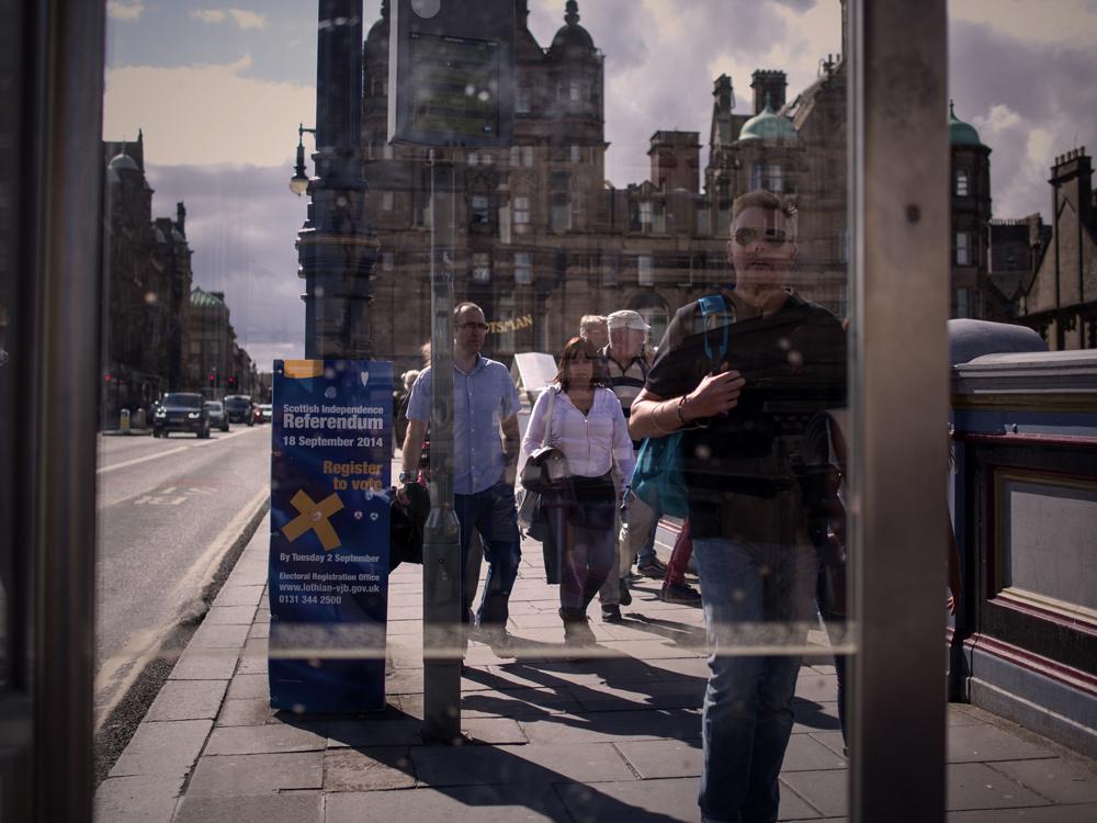 Scotland_Independence008.jpg