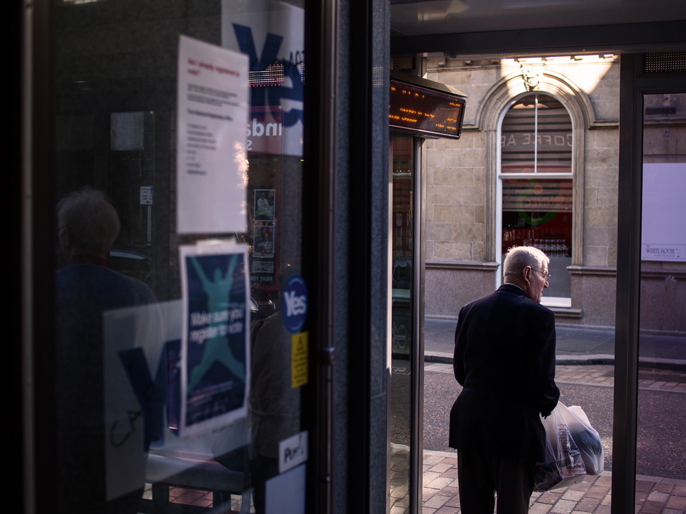 Scotland_Independence011.jpg