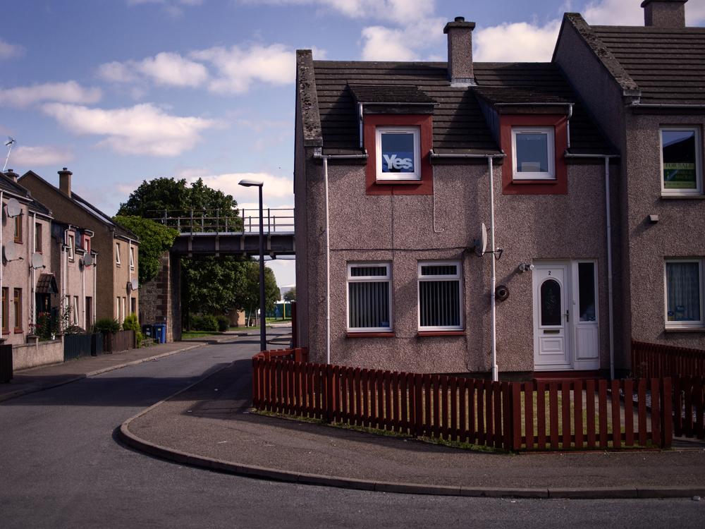 Scotland_Independence014.jpg