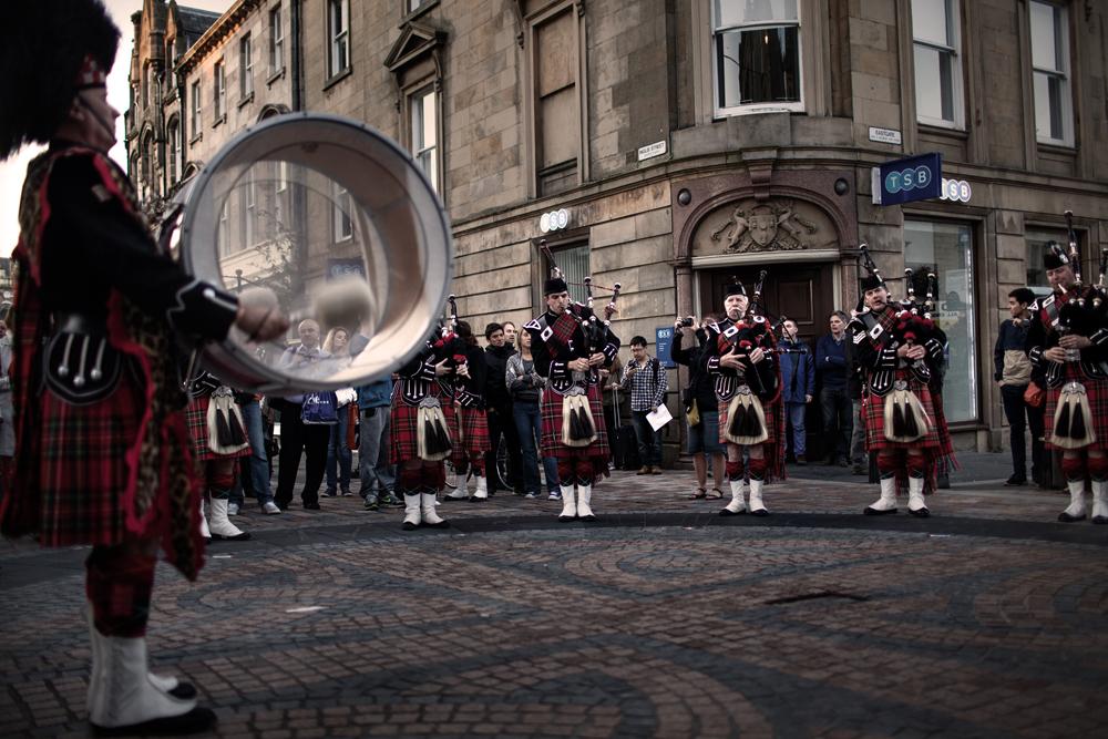 Scotland_Independence017.jpg