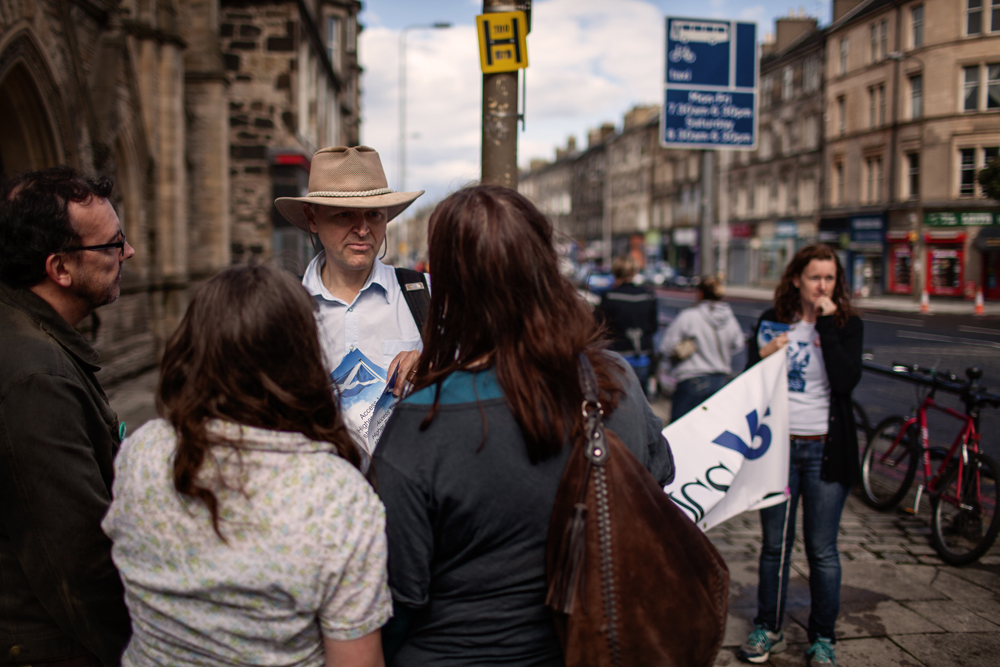 Scotland_Independence018.jpg