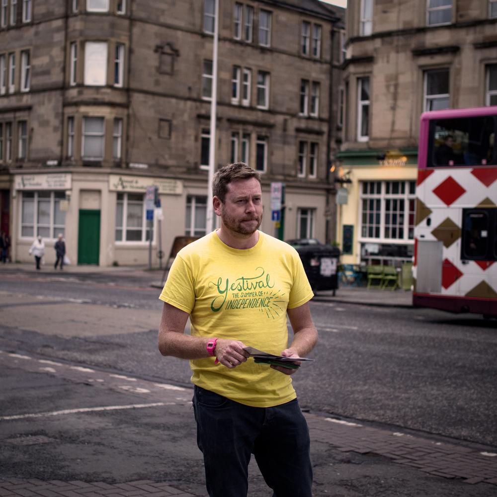Scotland_Independence029.jpg