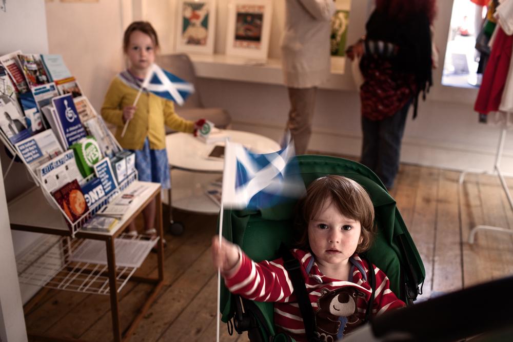 Scotland_Independence030.jpg