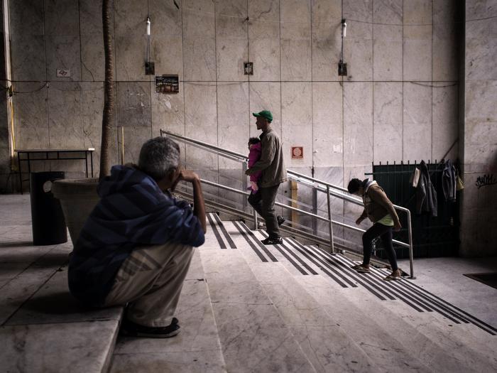 cinema marocco004.jpg