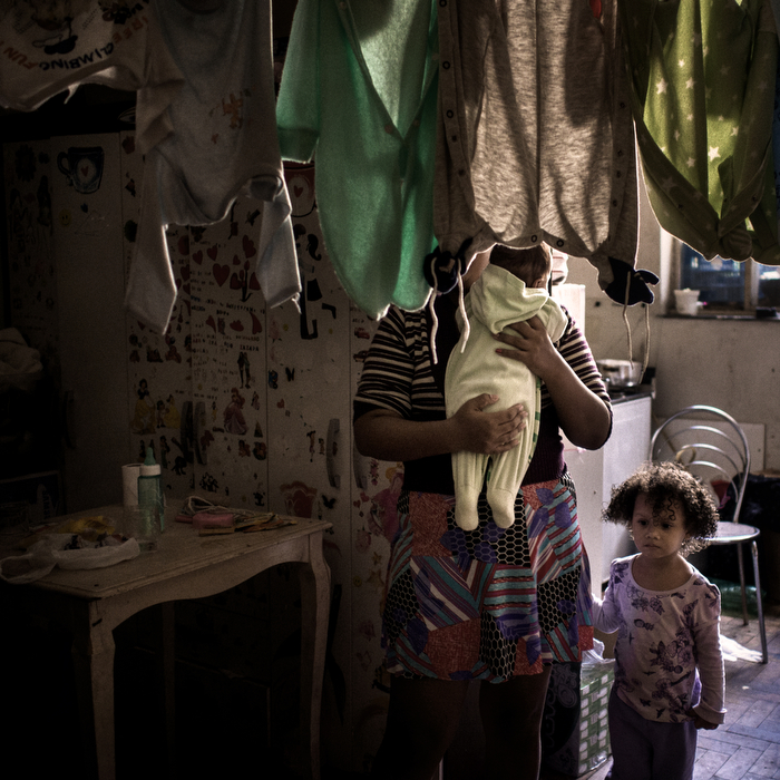cinema marocco012.jpg
