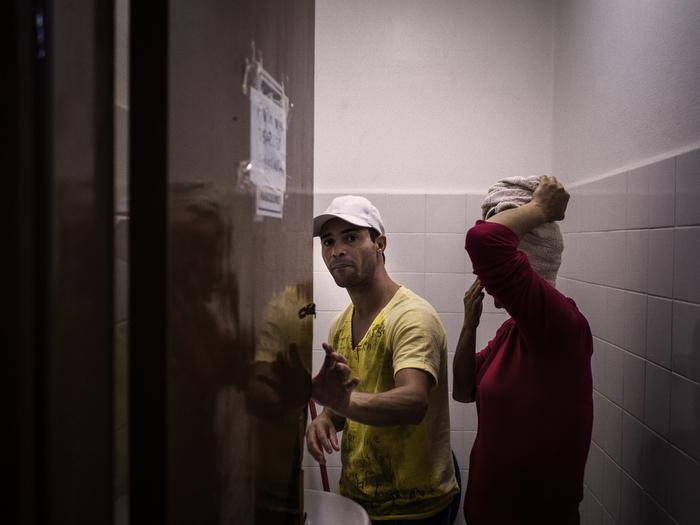 cinema marocco022.jpg
