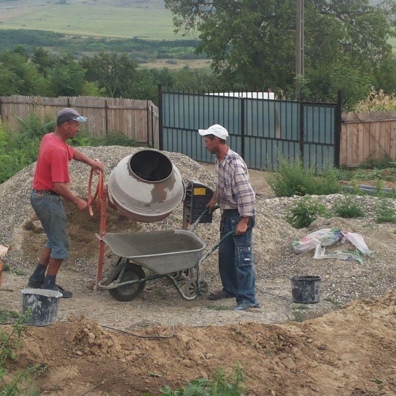 2 Construction starts.jpg