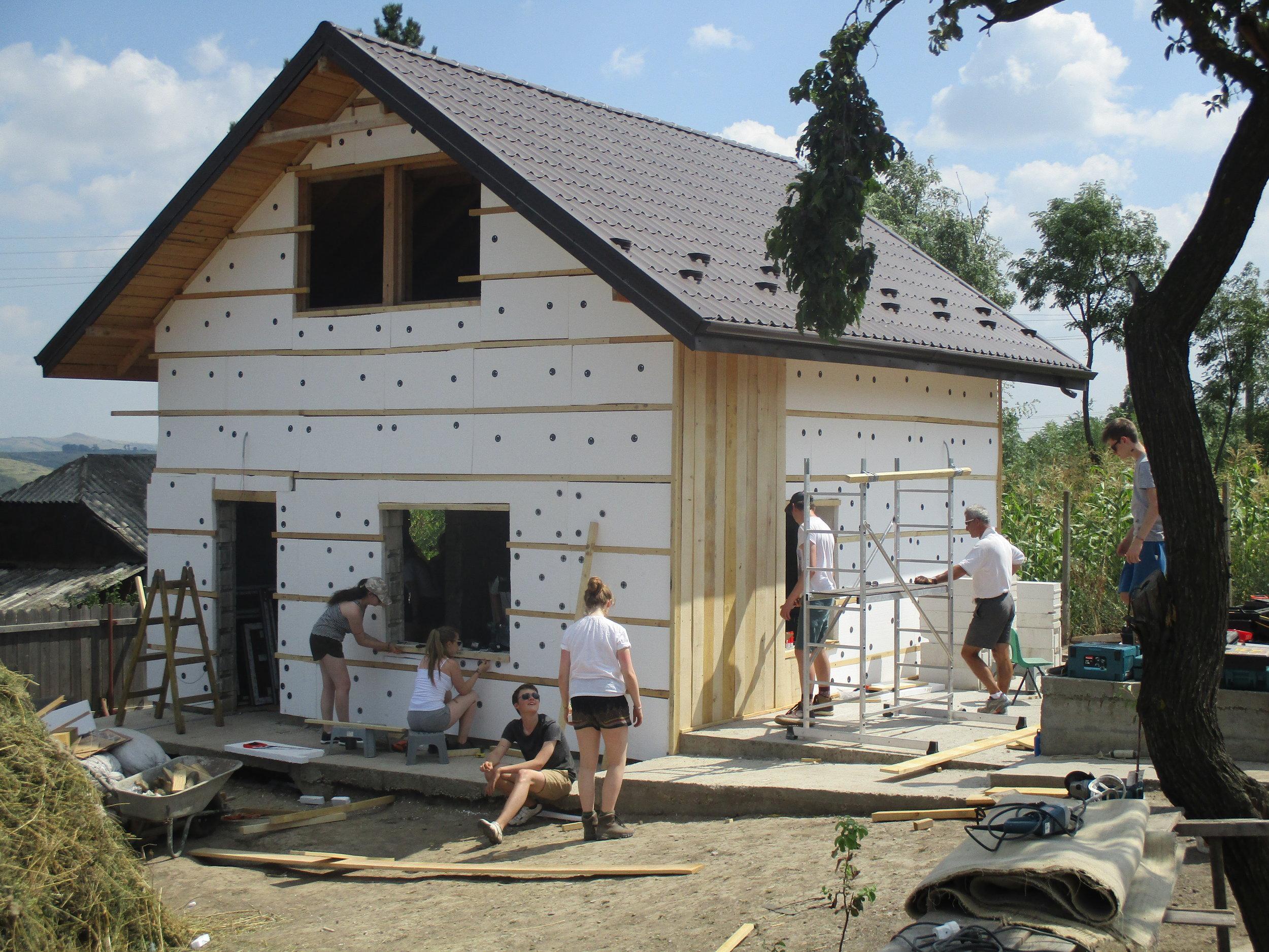 5 House.JPG