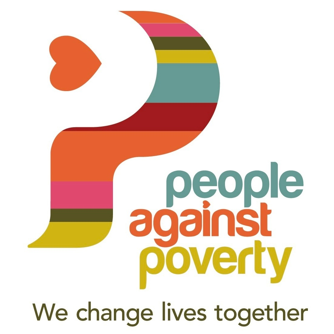 PaP+Logo.jpg
