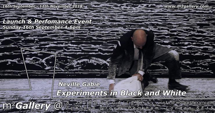 Neville Gabie Flyer.jpg