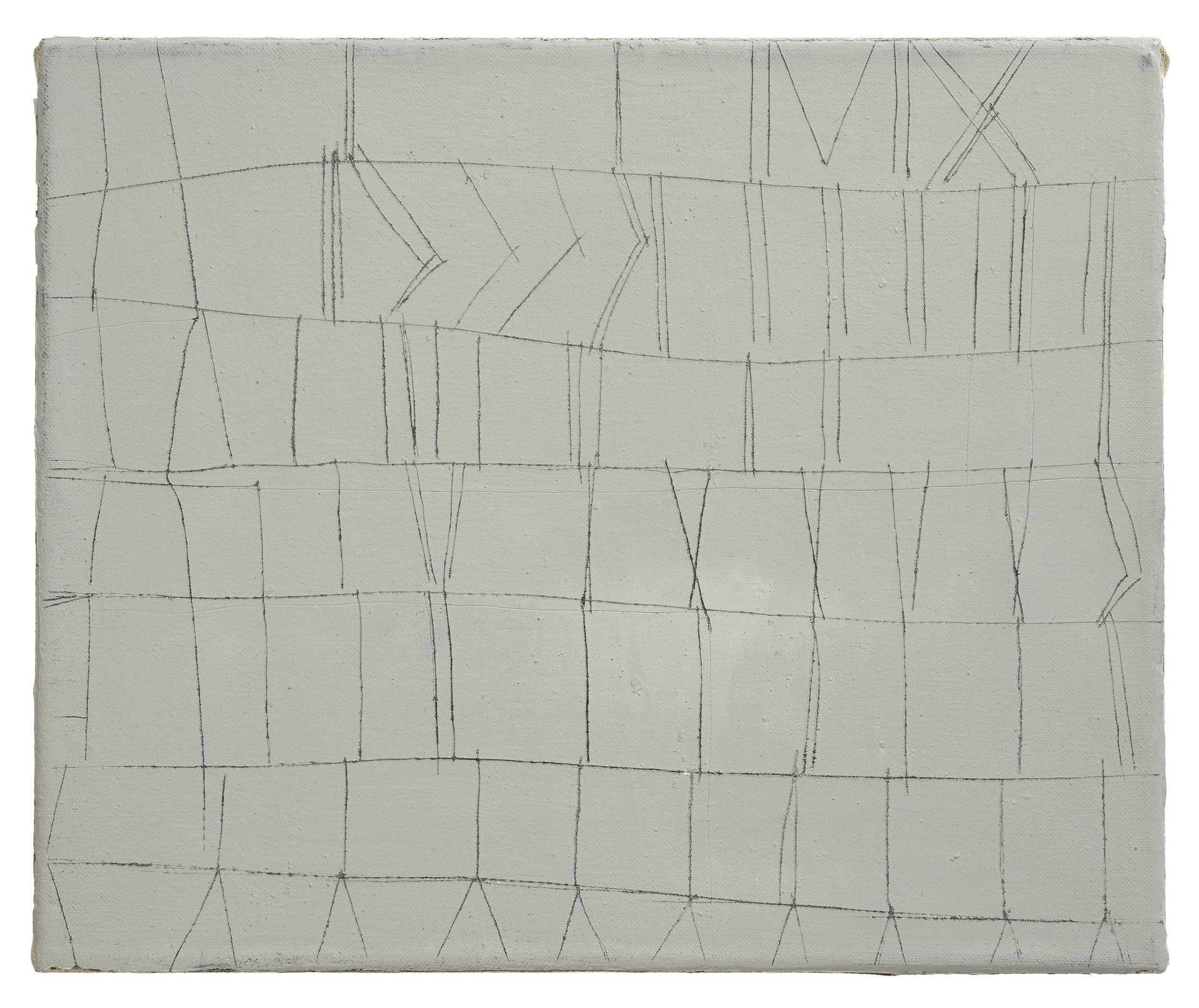 Where the days have no numbers_acrylic, geso and graphite on linen_25x30cm.jpg