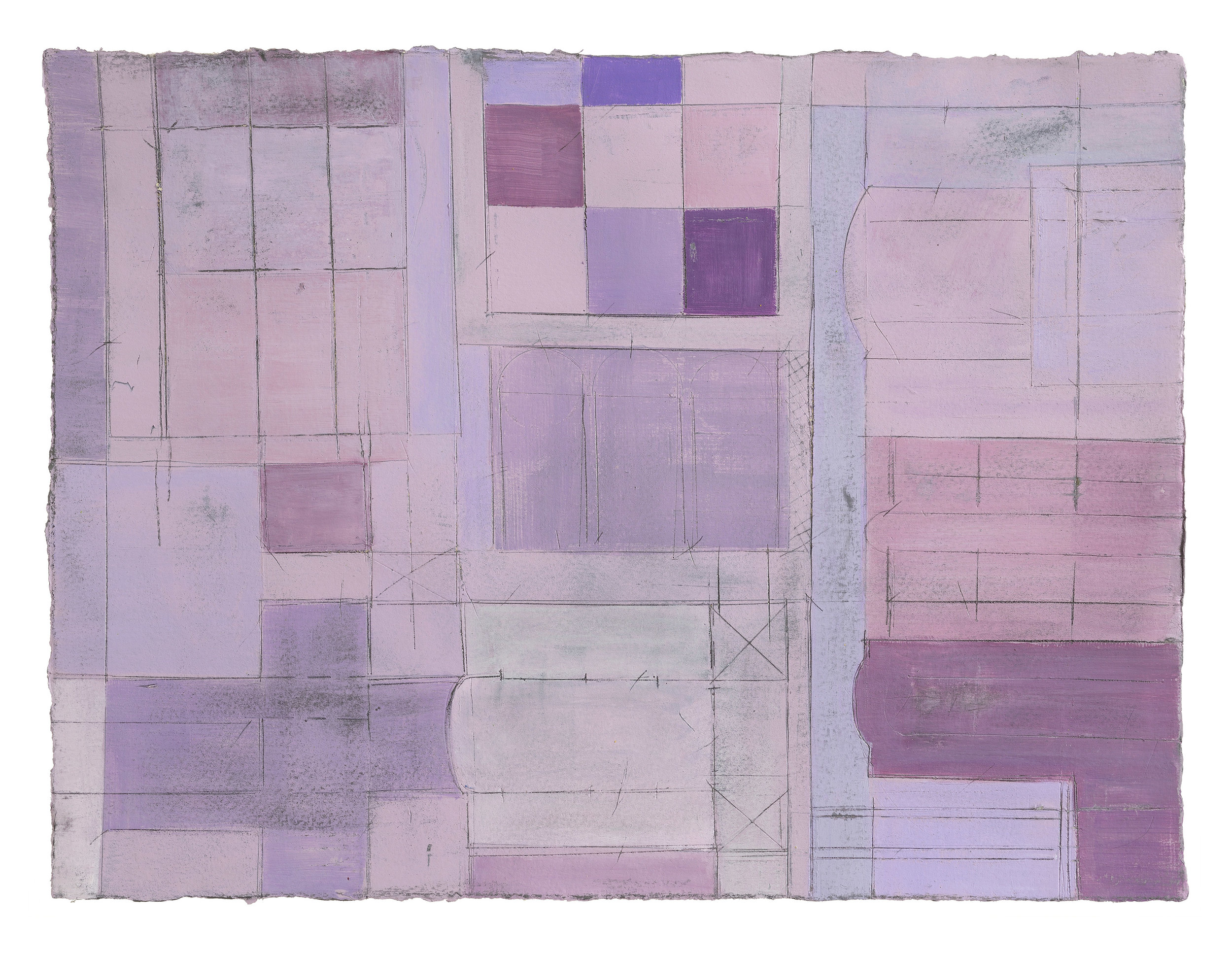 In search of mauve_acrylic on paper_28x38cm.jpg