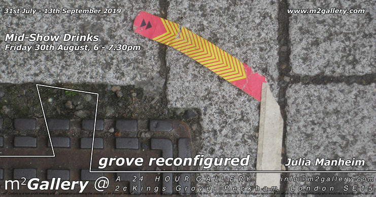 Flyer_Julia-Manhiem_grove-reconfigured .jpg