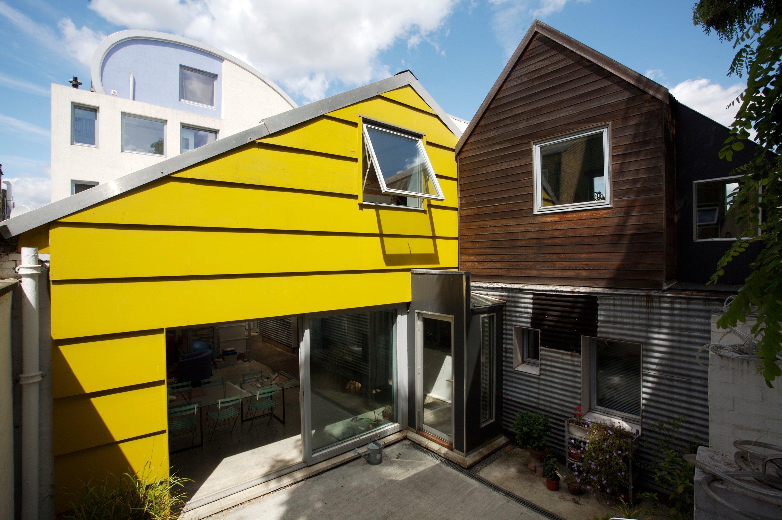 Quay houseEast elevation & courtyard.jpg