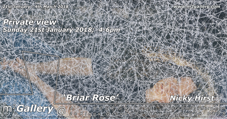 Briar Rose_Nicky Hirst_Flyer.jpg