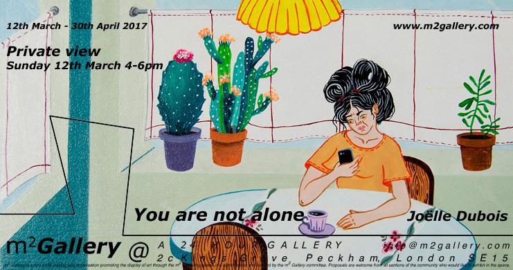 Joelle Dubois Flyer.jpg