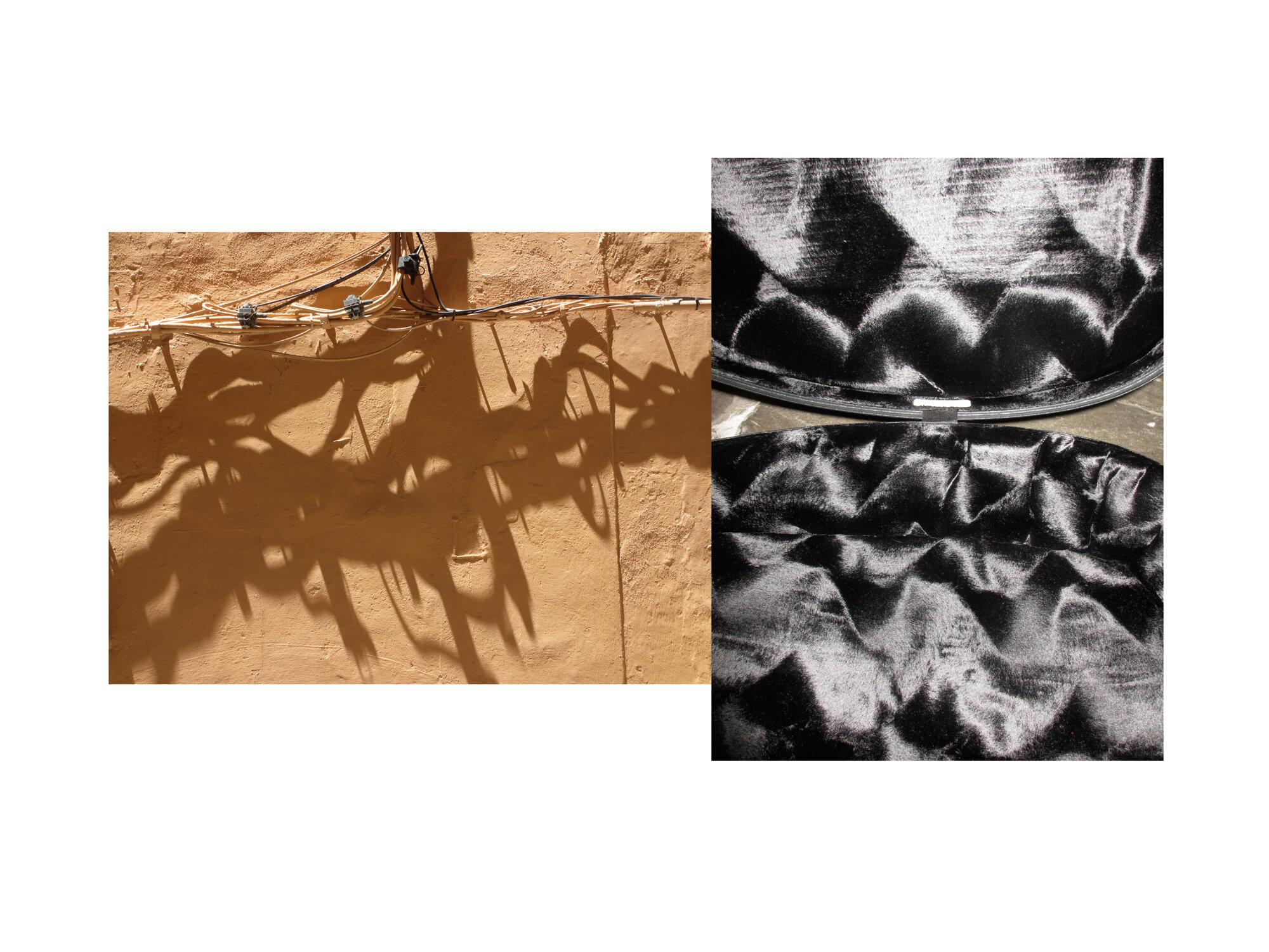 Reflections 4.jpg