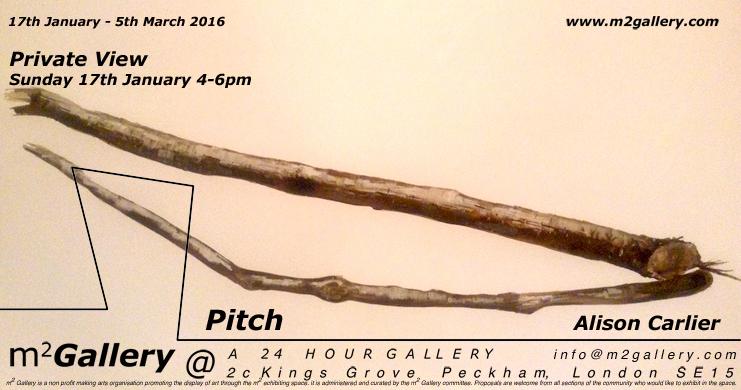 Flyer 1 - pitch stick.jpg