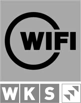 Logo Wifi Salzburg