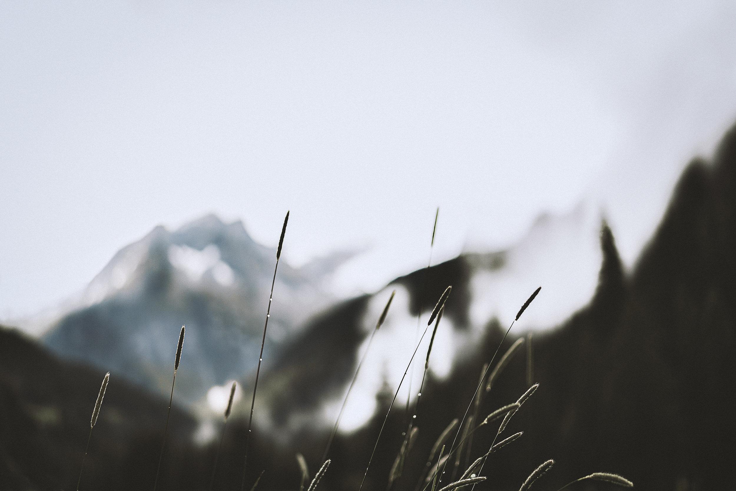 Atme und lass sein. - Jon Kabat-Zinn