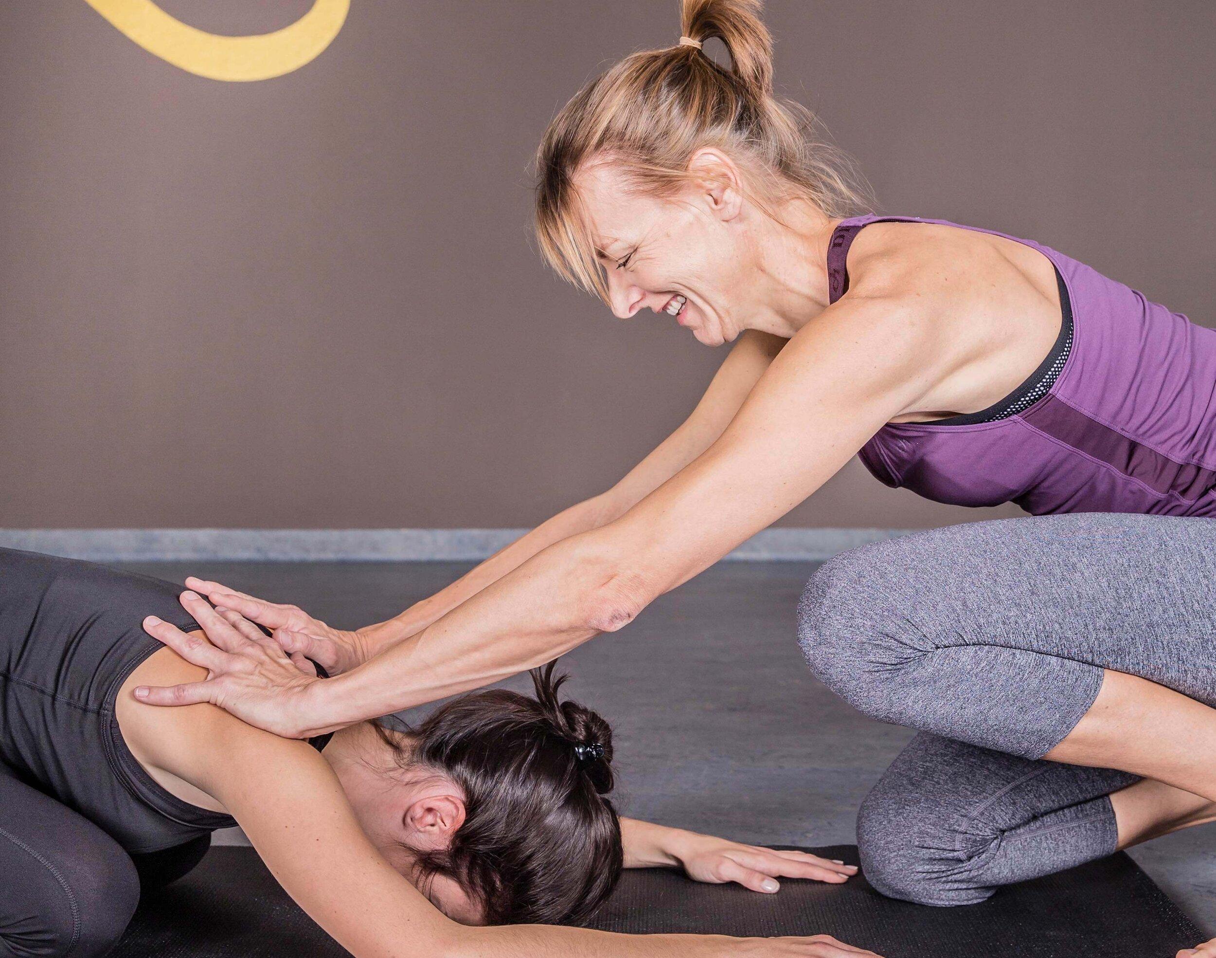 Yogatherapie (1).jpg