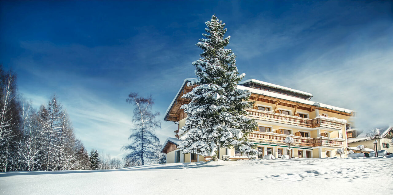features-winter-house.jpg