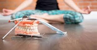 dental yoga.jpg