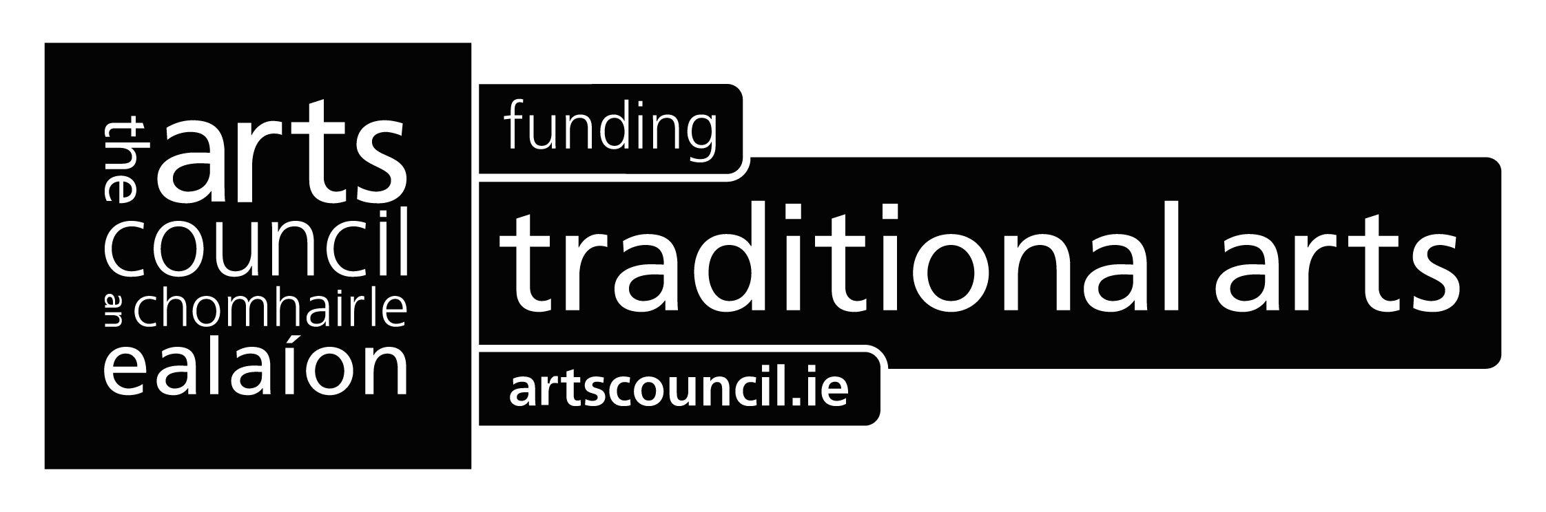 Arts Council Trad Arts Logo.png