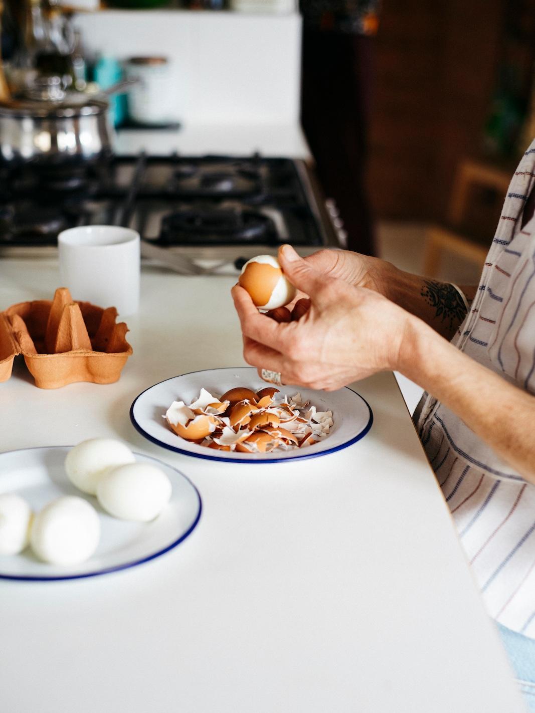 egg+for+website.jpg