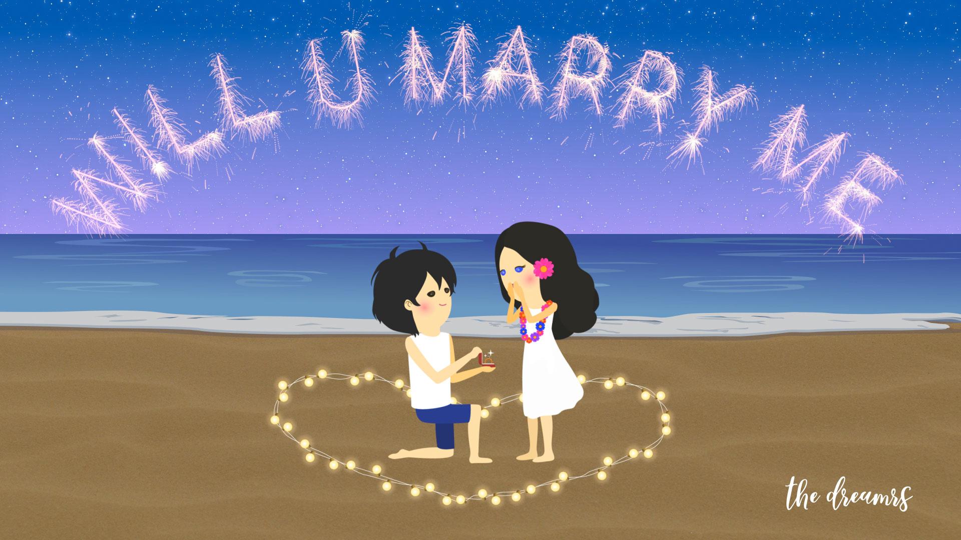 Sparkler-Engagement-watermark.jpg