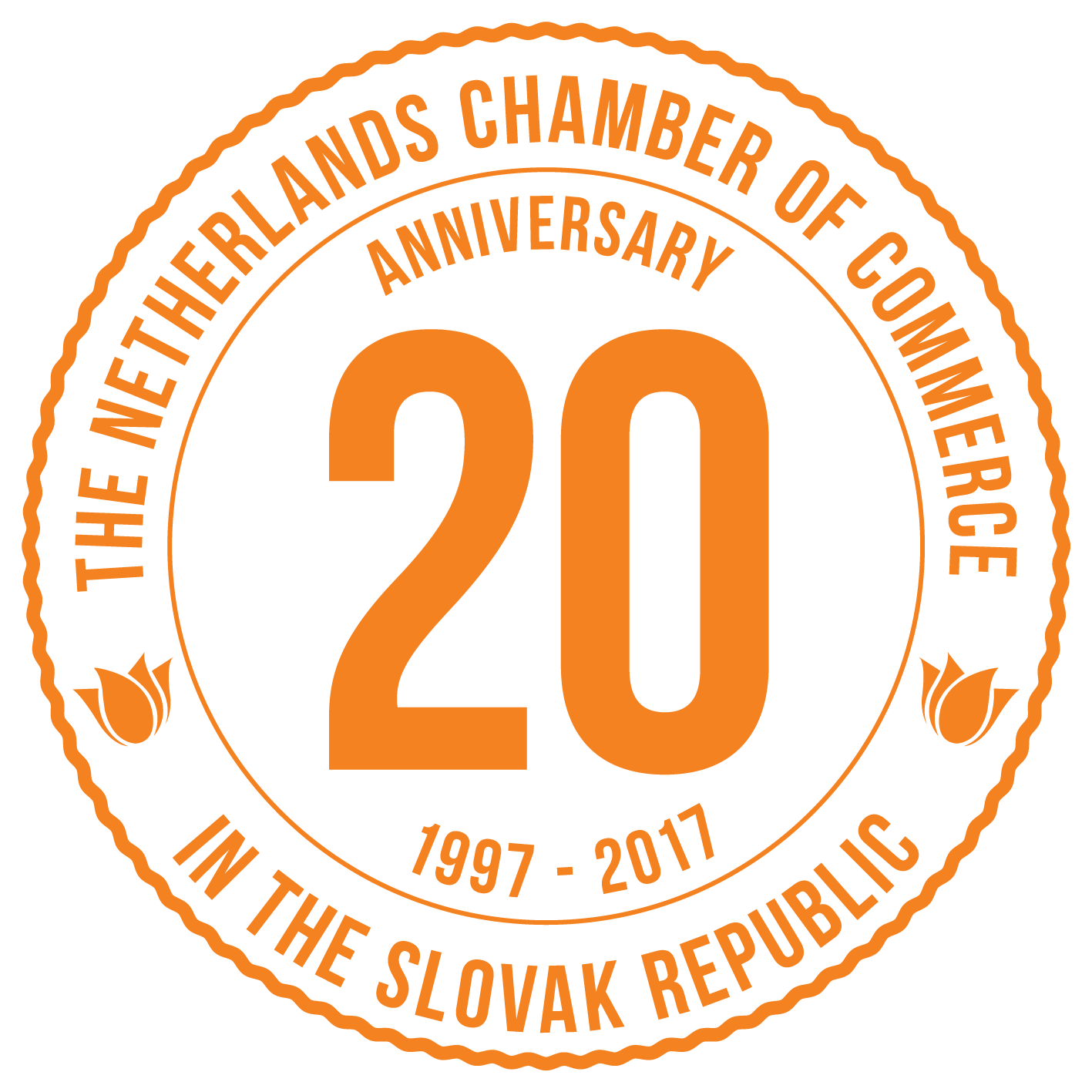 20-anniversary-logo.png