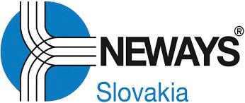 Neways Slovakia Logo.jpg