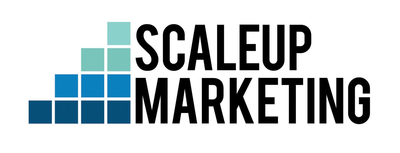 scaleup logo.jpg