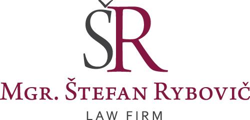 Rybovic Logo.jpg